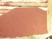 Soil (Top Soil - Mountain Organic) Whittlesea Whittlesea Area Preview