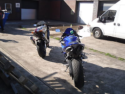 Full-Throttle-Spares
