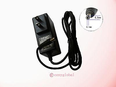 Global Mains Ac 100V 240V Converter Adapter Dc Power Supply 5 5Mm X 2 1Mm Series