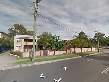 Swap to Campbelltown area - Housing NSW Campbelltown Campbelltown Area Preview