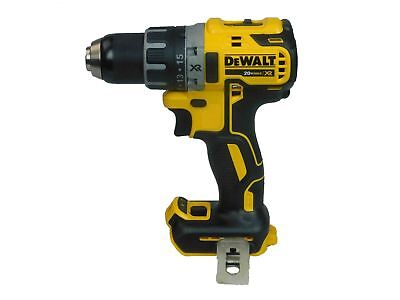 Dewalt DCD791B 2 Speed 1/2