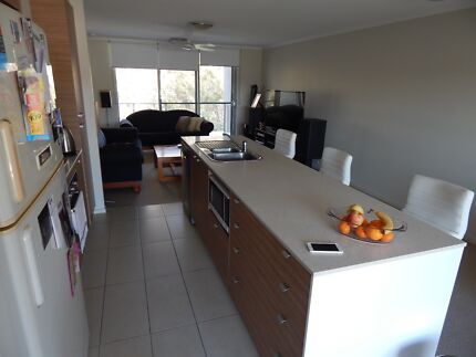 ROOM FOR RENT - CLOSE TO GRIFFITH UNIVERSITY GOLD COAST HOSPITAL