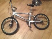 Old school haro bmx  Armadale Armadale Area Preview