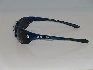 New York Yankees Blade Sunglasses UV 400 Protection MLB Licensed (NEW YORK)