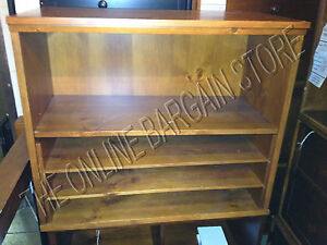 Pottery Barn Kids Bookcase Ebay