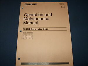 Caterpillar 3406 maintenance manual / Hextracoin scam or legit zoom
