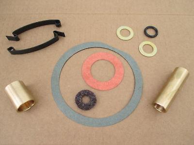 Distributor Rebuild Kit For Ih International Farmall 240 330 340 404 504 A Av