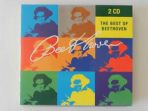 2 CD The Best of Beethoven - <span itemprop=availableAtOrFrom>Laxenburg, Österreich</span> - Widerrufsbelehrung Widerrufsrecht Sie haben das Recht, binnen eines Monats ohne Angabe von Gründen diesen Vertrag zu widerrufen. Die Widerrufsfrist beträgt einen Monat ab dem Tag an dem  - Laxenburg, Österreich