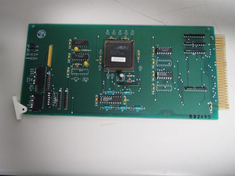 Harris Intraplex DA191A Data Module Card