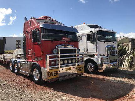 Magic mobile car wash cleaning gumtree australia parramatta area mobile truck wash solutioingenieria Images