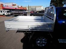 Heavy Duty Ute Tray Wingfield Port Adelaide Area Preview