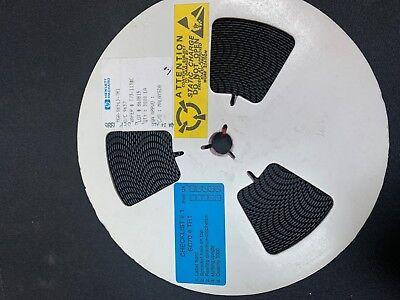 40pcs Mga-86563 Ic Rf Amplifier Gps Ism Mmds Gps 500mhz-6ghz Sot363 Hp
