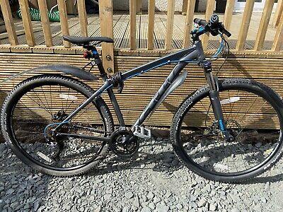 Mountain Bike Felt 29er