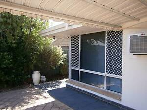 MYAREE TWO BEDROOM DUPLEX LARGE  PRIVATE YARD *** FIRST WEEK FREE Myaree Melville Area Preview
