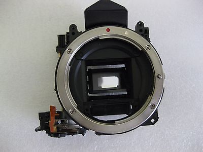 Запчасти к цифровым Canon EOS 20D