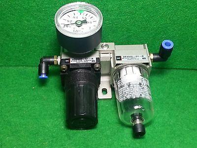 5Pcs MBRF1045CT 10A//45V TO-220F bp
