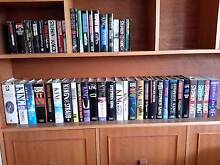 Stephen King Collection Edwardstown Marion Area Preview