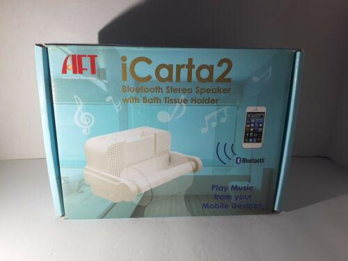 iCarta 2 Universal Bluetooth speaker