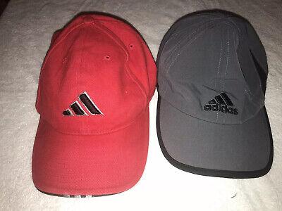 Adidas Hats