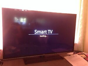 Smart tv,$2day unlimited data,unlock 4g wifi modem Hoppers Crossing Wyndham Area Preview