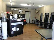 Small hair salon for sale $15k (offers over 10k considered) Kingston Logan Area Preview