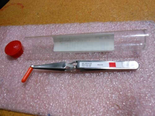 PICO REMOVAL TOOL SIZE 20 PART # M81969/8-06 NSN: 5120-00-177-6966  ( 100782 )