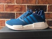 "Adidas NMD_R1 ""Tech Steel"" MULTIPLE SIZES Bankstown Bankstown Area Preview"