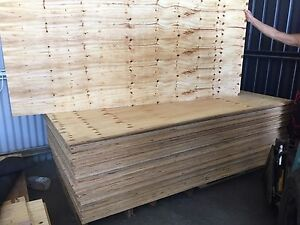 Plywood Sheets - Non Structural - Bulk Buy Palmers Island Clarence Valley Preview