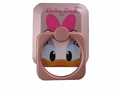 Best Selling Disney Cutie Ring for Cell Phone - Daisy