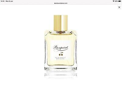 Bonpoint Fragrance 100ml Eau De Senteur Sans Alcool