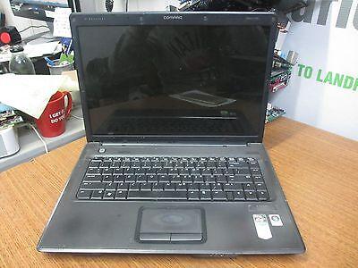 COMPAQ E500 AMD 1.70ghz 1gb No HDD DVD-RW LAPTOP