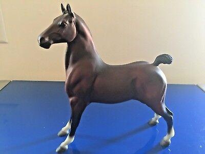 Breyer Collectable Model Horse Champion Hackney Aristocrat 1995 for sale  Pahrump