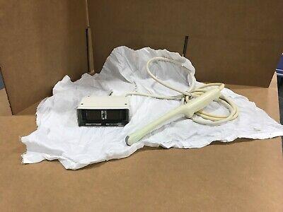 Atl C8-4v Ultrasound Probe