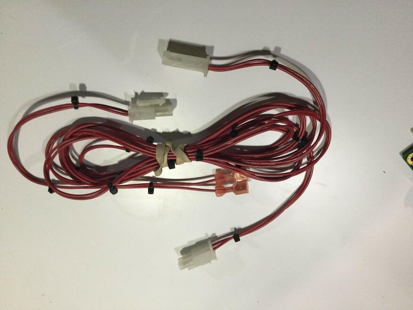 raven wiring harness schema wiring diagrams Raven 440 Wiring Radar