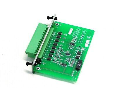 New Gilbarco Veeder-root 329356-002 330725-001 Probe Thermistor Module Tls-350