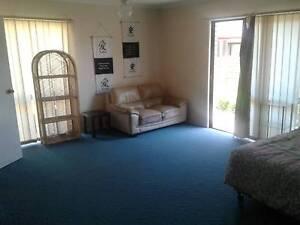 Room to rent in kawana. Buddina Maroochydore Area Preview