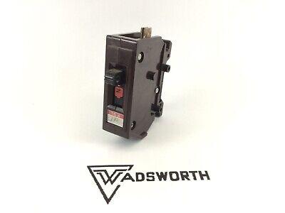 Used, Wadsworth 15 amp Circuit Breaker  NICE SHAPE! for sale  Cincinnati