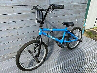 """Ammaco BMX Bike 20"""" Wheel Not Mongoose Not Voodoo"""