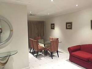 Invest like a king Strathfield Strathfield Area Preview