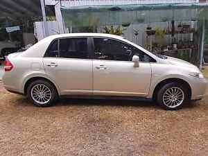 CAR FOR SALE Cairns Cairns City Preview