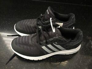 Adidas boys runners