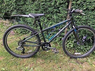 Islabike Isla Bike Beinn 24