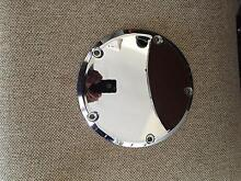 Harley Davidson Street Glide Parts Oxenford Gold Coast North Preview