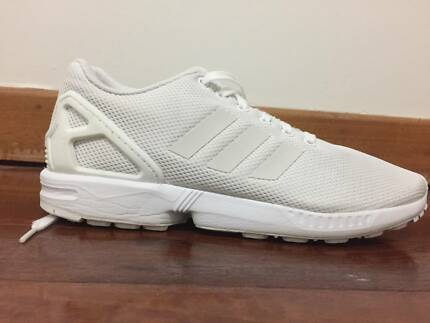 outlet store ee140 70ce1 low price adidas zx flux ebay aus 70ce1 70403