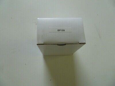 New Bp109 1400 Mah Nicad Battery For Bendix King Radio Gph Laa125 Lph Eph