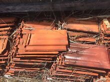 Roofing tiles Penguin Central Coast Preview
