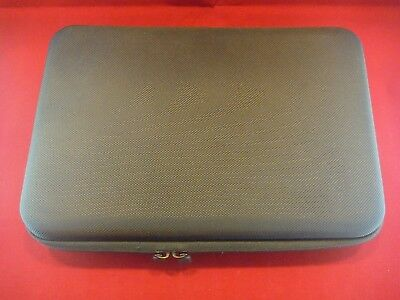 MARTINS.SHOP Case Bag Koffer Tasche für Gopro ActionCam & Zubehör 20 x 30 x 8 cm