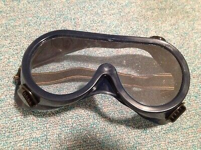 Goggles Safety Goggles For Work Lab Outdoor Eye Protection