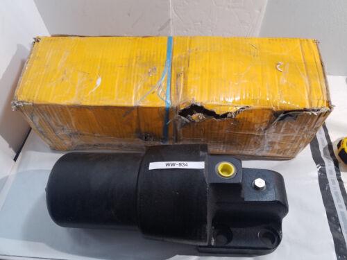 New Glual High Pressure Hydraulic Filter Housing   FPG02MX201S39