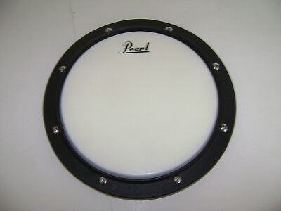 Practice Pad Replacement - Pearl 8